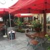 Neu bei GastroGuide: Cafe Central