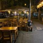 Foto zu Viet Village Venloerstraße: außen am Abend