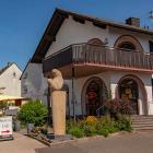Foto zu Café Flesch GmbH: