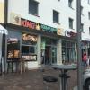 Neu bei GastroGuide: King Kebap Haus