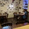 Neu bei GastroGuide: El Toro