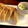 Pan con Aioli casero
