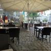 Neu bei GastroGuide: Restaurant Irodion