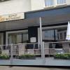 Neu bei GastroGuide: Rico  Buffet-Restaurant