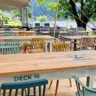 Foto zu Deck 16 - Küche & Kultur in Königstein: