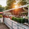 Neu bei GastroGuide: Hotel Restaurant 7 Berge am Schlehberg