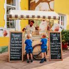 Foto zu Hotel Restaurant 7 Berge am Schlehberg: