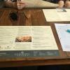 Neu bei GastroGuide: Eau de Cologne