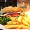Neu bei GastroGuide: Betty's Burger