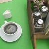 Neu bei GastroGuide: Café am KLOSTER
