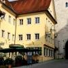 Neu bei GastroGuide: Wein- & Bierstube im Hotel Obertor