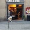 Neu bei GastroGuide: Mr Vu Sushi & Noodles