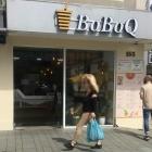 Foto zu BoboQ Bergisch Gladbach: