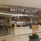 Foto zu Bageterie Boulevard: