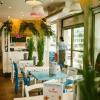Neu bei GastroGuide: Flamingo Beach Hanau Restaurant