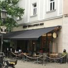 Foto zu New Era Coffee: