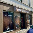 Foto zu Pizza Meister: Pizzameister