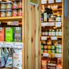 Foto zu Valea - Bio-Café & vegane Lebensmittel: