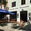 Neu bei GastroGuide: Augustiner Bräu Theresienhof