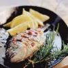 Neu bei GastroGuide: Restaurant Bacalau im Hotel Waldsee
