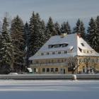 Foto zu Restaurant Bacalau im Hotel Waldsee: