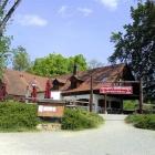 Foto zu Waldschenke Eisbrunn: Waldschenke Eisbrunn