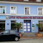 Foto zu Vietnamesisches Restaurant Lotus: .