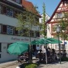 Foto zu Gasthaus zum Stiefel: .