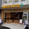 Bild von Paco's Tacos
