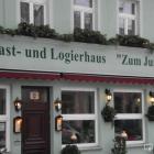 Foto zu Gasthaus Zum Jungen Fritz: