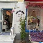 Foto zu Zeyno's Caffee: