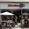 Neu bei GastroGuide: Simitçi Café Kaiserslautern