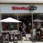 Foto zu Simitçi Café Kaiserslautern: .