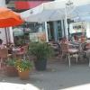 Neu bei GastroGuide: Café Paradiso