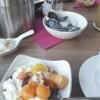 Neu bei GastroGuide: Restaurant im Nashira Kurpark Hotel