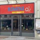 Foto zu Rimini: