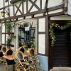 Neu bei GastroGuide: Café Tante Lenchen