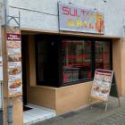 Foto zu Sultan's Grill: Sultan's Grill