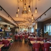 Bild von Restaurant und Steakhaus Lu.St