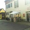 Neu bei GastroGuide: COC - Stadtcafé