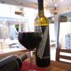 Neu bei GastroGuide: Old Vineyard WeinBistro