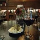 Foto zu Old Vineyard WeinBistro: