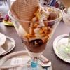 Neu bei GastroGuide: Eiscafé Da Claudio