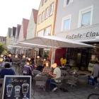 Foto zu Eiscafé Da Claudio: