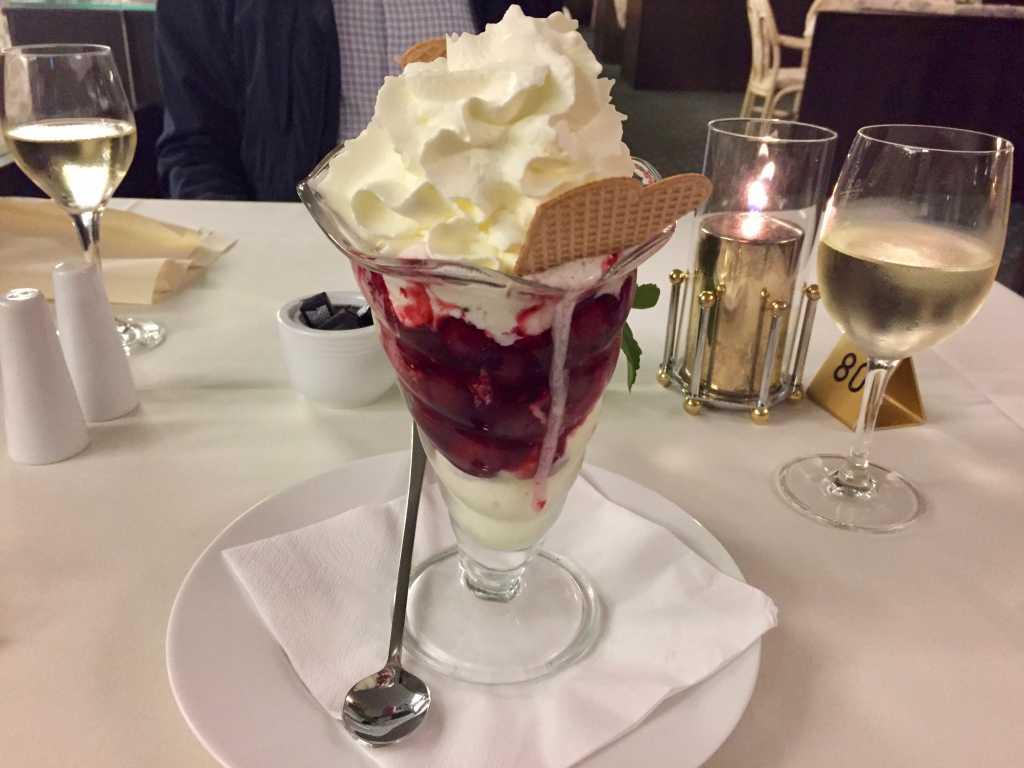 GastroGuide Ostseebad Heringsdorf - Bewertungen