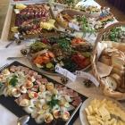Foto zu Bachelle´s Restaurant im Kräutergarten: