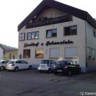 Foto zu Gasthof Hohenstein: