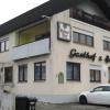 Bild von Gasthof Hohenstein