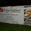 Bild von Deysingslust Waldrestaurant
