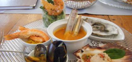 Bild von Hämmerle's Restaurant